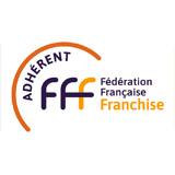 logo adherent de la franchise
